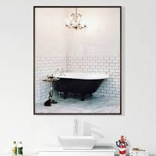 Where Can I Buy Bathroom Mirrors by Bronze Mirrors You U0027ll Love Wayfair
