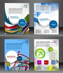 free illustrator brochure templates free illustrator templates flyer yourweek 848d5beca25e