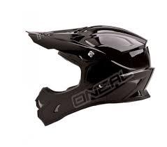 youth xs motocross helmet dp o neal youth 3 series black motocross helmet motocross