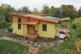 fine homebuilding houses best tiny homes beautiful best small home 2013 houses awards