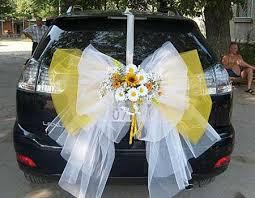 indian wedding car decoration wedding car decoration marbella wedding guide