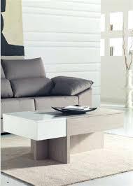 canapé monsieur meuble prix table basse monsieur meuble delightful monsieur meuble canape