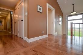 Laminate Flooring Gallery Hickory Blonde Hardwood Flooring Gallery U2013 Gaylord Flooring