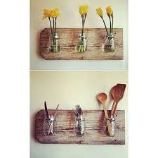 kitchen decorating ideas uk 17 amazing kitchen storage and decorating ideas housekeeping
