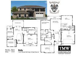 simple 2 story house plans az tile 1800 square foot house plans two story simple 2 story