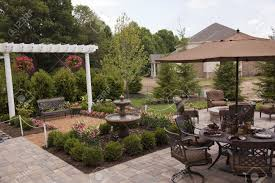 outdoor living services outdoor living click4 home services