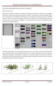 3ds max plugins exterior rendering tutorial