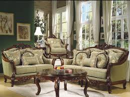 Traditional Sofa Designs India Superb Living Room Indian Style - Sofa designs india
