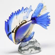 420 best murano images on murano glass glass animals