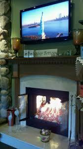 fireplaces plus manahawkin nj 08050 yp com