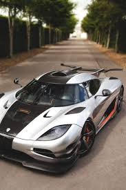 koenigsegg silver 381 best koenigsegg images on pinterest koenigsegg car and