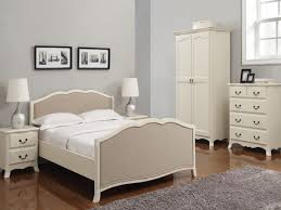 Bedroom  New White Bedroom Furniture Sets Bedrooms - Bedrooms with white furniture