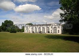 Royal Botanical Gardens Restaurant by The Orangery Restaurant At The Royal Botanic Gardens Kew London