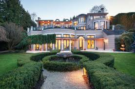 World Most Expensive House by This Is The Most Expensive House Ever Offered For Sale In
