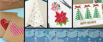 how to make good christmas cards christmas lights card and decore