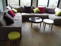 canape geant un canapé géant pour un salon familial