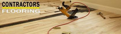 Hardwood Floor Outlet Contractors Flooring Outlet Hardwood Flooring Tile Ceramic