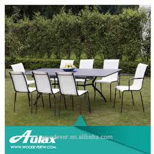 Wrought Iron Patio Furniture Used by Used Patio Furniture Used Patio Furniture Suppliers And