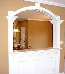 interior arch designs for home dining room arch house inside arch designs circular awesome on