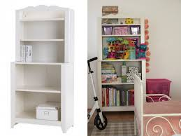 ikea chambre bebe hensvik ikea hensvik hensvik wardrobe from ikea see i can open my