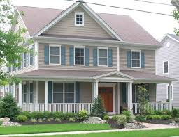 47 best two story house plans images on pinterest country house