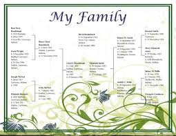 Our Staff U2013 Lawrence Family Promise Family Reunion Templates Free Free Printable Invitation Design