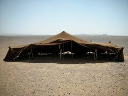desert tent cafe abroad network city guide and magazine for study abroad