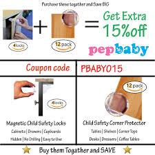 100 child proof kitchen cabinet locks amazon com parent