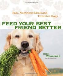 raw dog food diet the pros and cons for your dog
