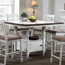 kitchen fabulous tile top kitchen table sets tile top dining