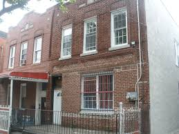 2 family brownsville house for sale brooklyn crg1060