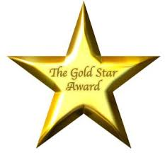 Gold Star Meme - nice gold star meme 9 best images about gold stars on pinterest