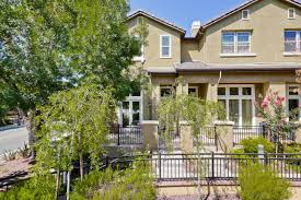 Sunnyvale Zip Code Map by 1184 Gliessen Ter Sunnyvale Ca 94089 Mls 81676009 Coldwell