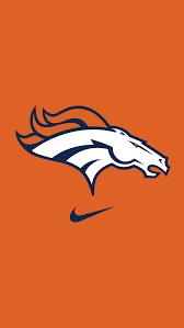 Go Broncos Meme - the denver broncos are going to win the sooper boll denver