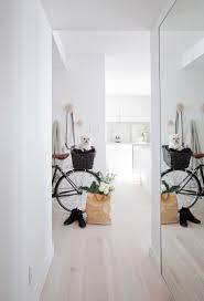 Schlafzimmer Holzboden Funvit Com Nischenverkleidung Holz