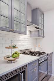 kitchen ideas white cabinets small kitchens kitchen ideas small kitchens with gray cabinets best of