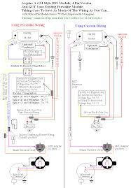 1975 chevy hei wiring diagram wiring diagram byblank