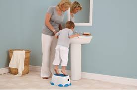 step stool for sink bumbo step stool bubs n grubs