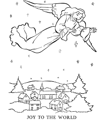 philosopher u0027s wife 10 religious christmas coloring pages