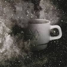 download mp3 exo angel exo universe color coded lyrics