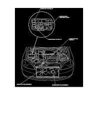 exhaust fan temperature switch honda workshop manuals civic l4 1 7l cng 2003 engine