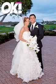 bachelor wedding 55 best bachelor bachelorette images on reality tv