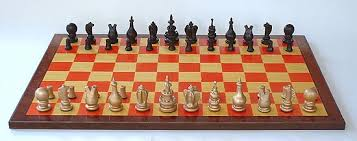 ancient chess how to play courier chess ancient chess history kurierspiel