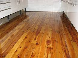 how to keep your floors at home clean and shiny home floor experts