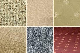 Berber Carpet Patterns Carpeting Atlanta Roswell Alpharetta Marietta Dunwoody