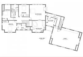 single story house plans without garage low budget modern 3 bedroom house design owl plans south africa