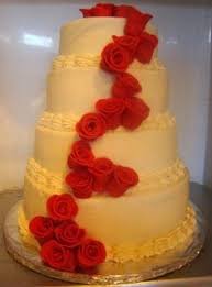 red velvet wedding cake minimalist styles 17 on home gallery