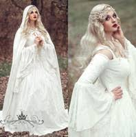 renaissance wedding dresses wholesale plus size renaissance wedding dresses buy cheap plus