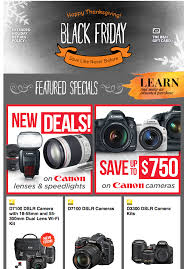 dslr deals black friday b u0026h photo black friday deals u2013 steve huff photo