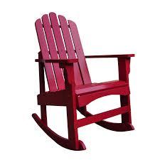 Pepper Chair Shine Company Marina Porch Rocker Hayneedle